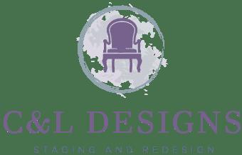 C&L Designs